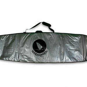 windsurfer LT boardbag