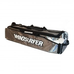 windsurfer LT accessory bag