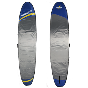 Windsurfer Boardbag