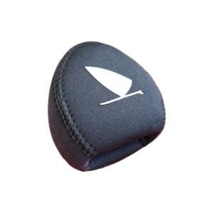 windsuerfer daggerboard knob padding